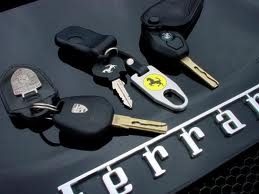 Volkswagen Car Keys Locksmith in Long Island