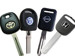 Volkswagen Lock Repair