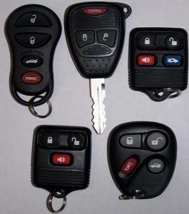 Volkswagen Office Lockouts