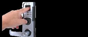 Volkswagen Transponder Keys